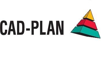 CAD-Plan