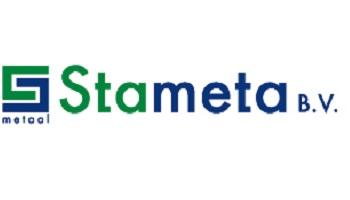 Stameta
