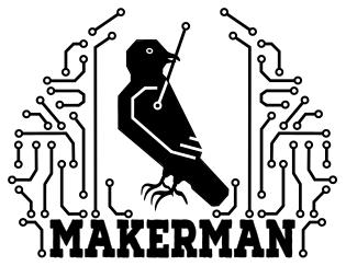 MakerMan