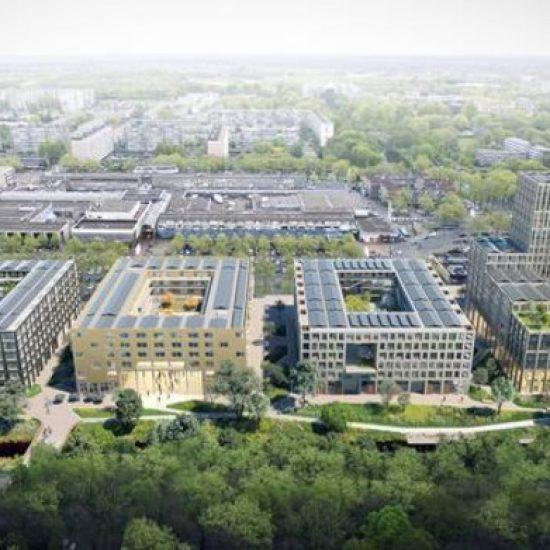 NPD Utrecht